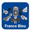 France Bleu Orléans - L'invité