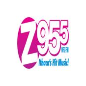 WFIZ - Z95.5