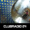 clubradio24