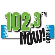 KNDH - Now! Radio 102.3 FM