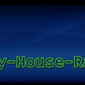 party-house-radio
