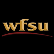 WFSL - WFSU 90.7 FM