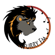 Furry.FM