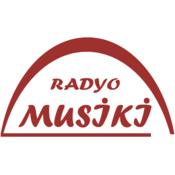Radyo Musiki