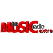 Hit Music Radio Extra