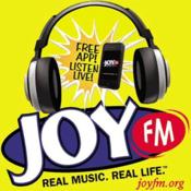 Rádio WTTX-FM - Joy FM 107.1