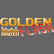Rádio Webradio Golden Flash