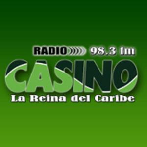 casino radio costa rica