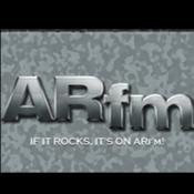 Rádio ARfm