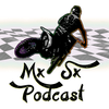 Motocross Supercross Podcast