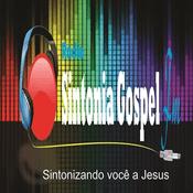 Rádio Sintonia Gospel FM