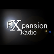 Expansion Radio
