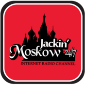 Jackin' Moscow