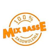 Radio Mixbasse