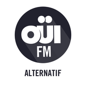 Radio OUI FM Alternatif