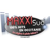 Rádio MAXXI Sud