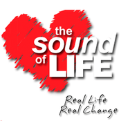 WHVP - The Sound of Life 91.1 FM
