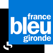 Radio France Bleu Gironde