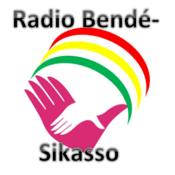 Rádio Radio Bendé