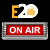 Radio Radio E20