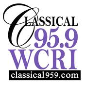 WCRI - Classical 95.9 FM