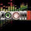 ZOOM Radio