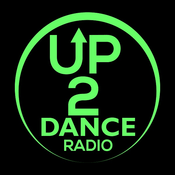 Up2Dance Radio