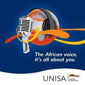 Rádio UNISA Radio