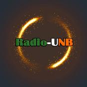 Radio Unbeatable