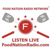 Food Nation Radio Network
