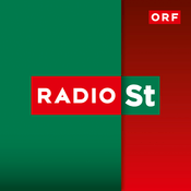 Podcast Radio Steiermark Journal 07:30