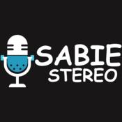 Sabie Stereo