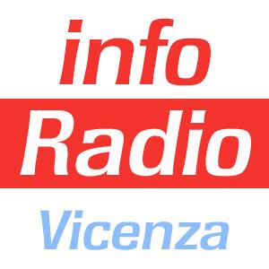 Inforadio Stream