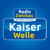 Radio Zwickau - KaiserWelle