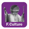 France Culture  -  ORTHODOXIE