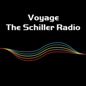 Voyage - The Schiller Radio