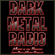 Dark-Metal-Radio