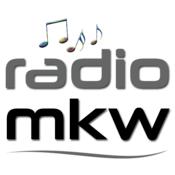 Radio MKW HitMix