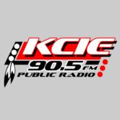 KCIE - 90.5 FM
