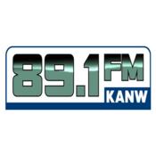 KANW 89,1 FM