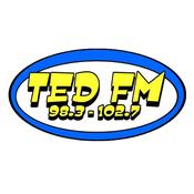 Rádio KXGT - Ted FM 98.3 FM