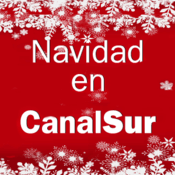 Navidad en Canal Sur