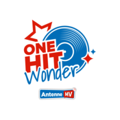 Radio Antenne MV One-Hit-Wonder