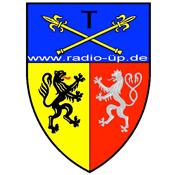 Radio-üp
