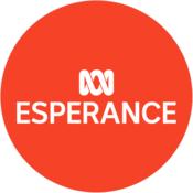 ABC Esperance