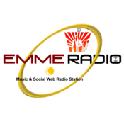 emmeradio web radio station