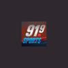 CKLX-FM 91.9 Sports