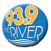 WRSI - The River 93.9 FM