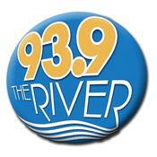 Rádio WRSI - The River 93.9 FM