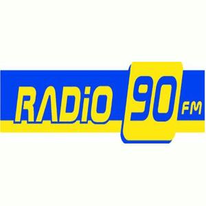 Radio 90 3 Hören